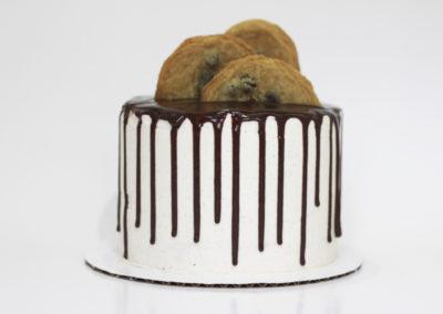 Ashkakes-Custom-Cakes-Cupcakes-29