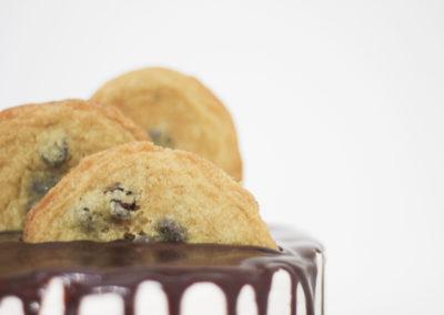 Ashkakes-Custom-Cakes-Cupcakes-31