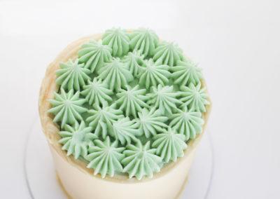 Ashkakes-Custom-Cakes-Cupcakes-32