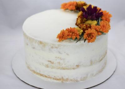 Ashkakes-Custom-Cakes-Cupcakes-33