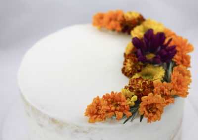 Ashkakes-Custom-Cakes-Cupcakes-34