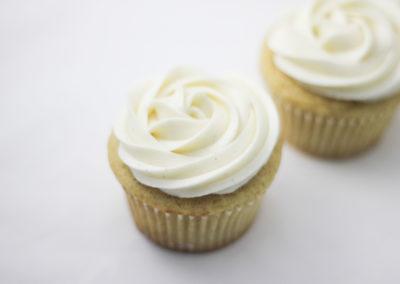 Ashkakes-Custom-Cakes-Cupcakes-36