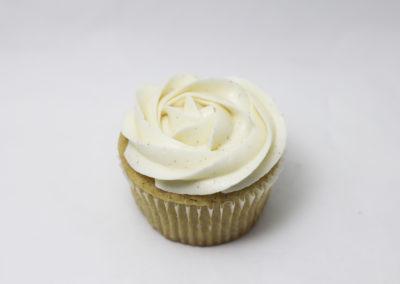 Ashkakes-Custom-Cakes-Cupcakes-37