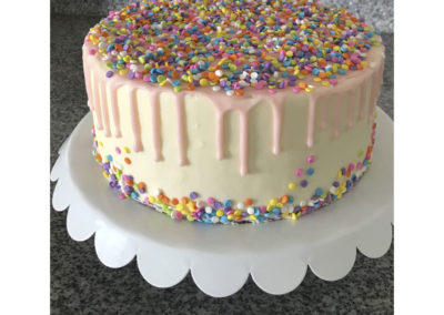 Ashkakes-Custom-Cakes-Cupcakes-39