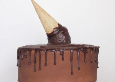 Ashkakes-Custom-Cakes-Cupcakes-42