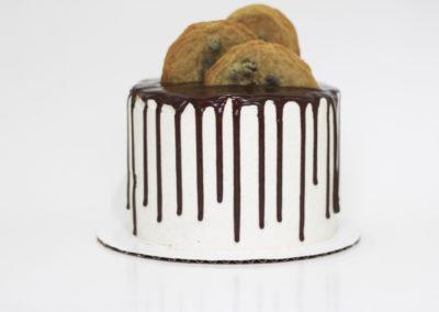 Ashkakes-Custom-Cakes-Cupcakes-48